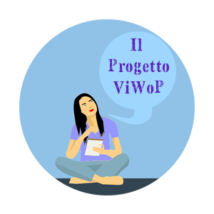 il progetto Virginia Woolf Project