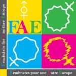 logo IFE Italia FAE