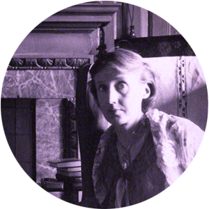 Send your story to Virginia Woolf Project