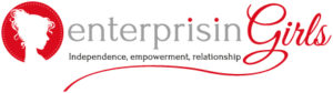 Logo enterprisingirls