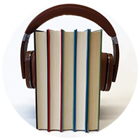 Phyllis e Rosamond - Virginia Woolf Project - Audiolibro