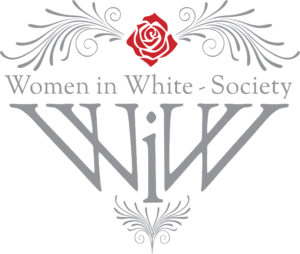 Women in white society Wiws logo