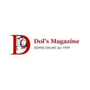 Virginia Woolf Project ViWoP su Dol's Magazine
