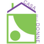 Sorelle del Virginia Woolf Project - Casa delle donne Terni - Terni Donne