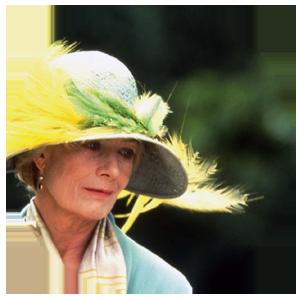 La signora Dalloway - audiolibro