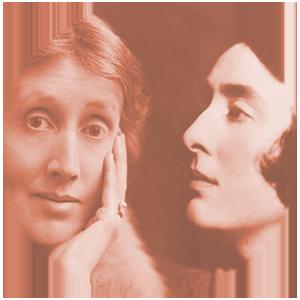 Leggi sempre a mezzanotte 19 agosto 1924 - Le lettere appassionate tra Virginia Woolf e Vita Sackville West