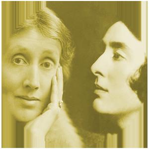 Leggi sempre a mezzanotte 7 agosto 1927 - Le lettere appassionate tra Virginia Woolf e Vita Sackville West