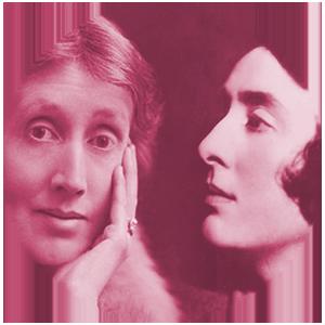 Leggi sempre a mezzanotte - Le lettere appassionate tra Virginia Woolf e Vita Sackville West lette dall'attrice Federica Leuci per il Virginia Woolf Project