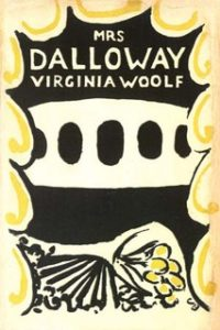 Mrs Dalloway Virginia Woolf ViWoP