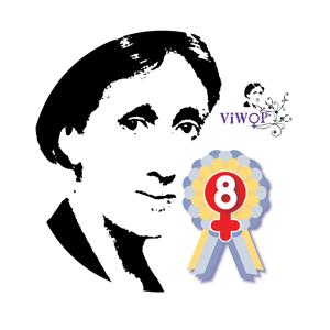 Concorso nazionale sulle vie dalla parità 2020 - Virginia Woolf Project e Toponomastica femminile