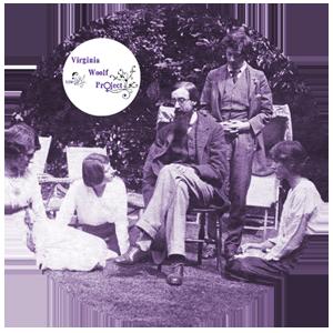 Virginia Woolf Project- La vita di Virginia Woolf da capra a lupa